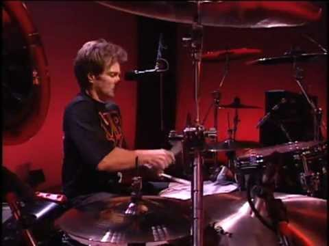 Mr Big Lost In America Farewell Live In Japan Youtube