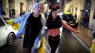 Pharrell Video - Pharrell Williams - Happy ( WE ARE FROM BUDAPEST ) Official #HAPPYDAY