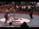 2008 Pankration Nationals- Men's division Highlights Image 2