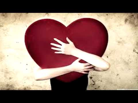 Pinoy OPM Love Songs 2013 (Part 2)