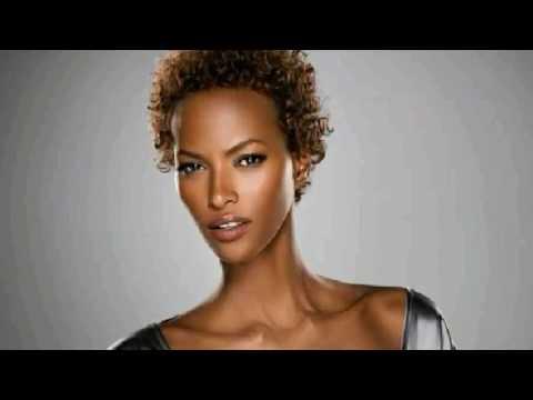 SOMALI HOT GIRLS XAX thumbnail