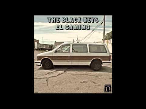 Black Keys - Stop Stop