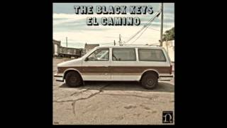 Watch Black Keys Stop Stop video