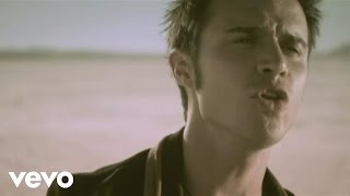Watch Kris Allen The Truth video