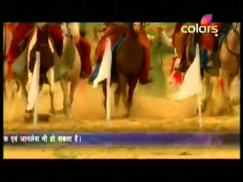 Veer Shivaji - serial Part 1