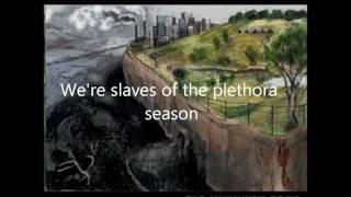 Watch Andromeda Slaves Of The Plethora Season video