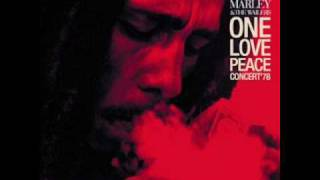 Bob Marley Satisfy my soul Groove deluxe remix