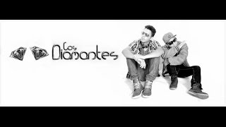 MIX DIAMANTES THE PRODUCER  BY DEEJAY KEVIN RIVERA