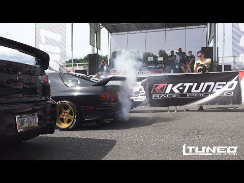 2-Step Competition 2017  - FF Live Maple Grove Raceway