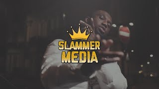 Headie One & K Trap - Intent (Prod. AbelThePlug) [Music & Lyric Video] | Slammer Media