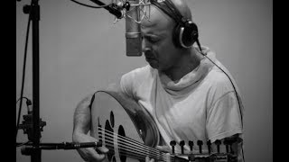 Dhafer Youssef Sounds Of Mirrors Behind The Scenes