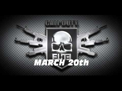 MW3: Map Pack March 20th