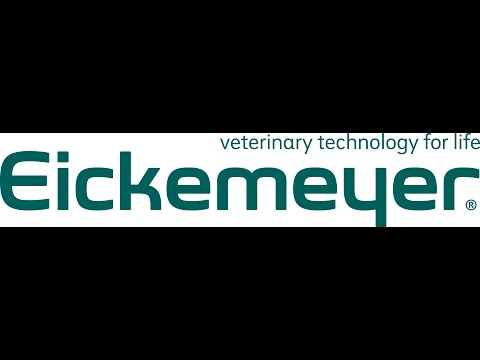 Anwendung EickView Kompakt Endoskop für Veterinäre thumbnail