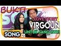 Lagu Bukti - Virgoun Untuk sang istri Tercinta (SLide Show Cover)