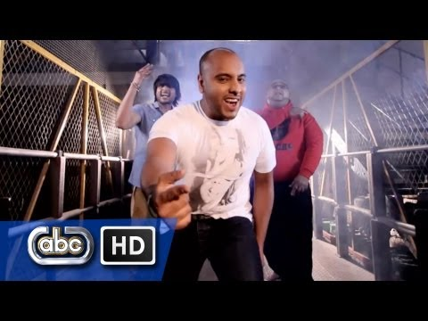 do Some Bhangra Northern Lights Ft. Mehi & Mr Cas [official Music Video] video