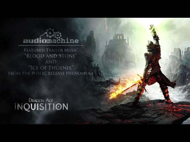 Написать автору. номер: 170362913. zoxxxxx. аккаунт Dragon Age: Inquisition