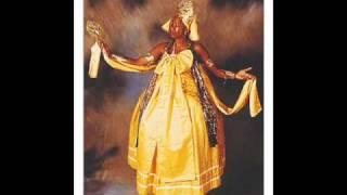 Vídeo 219 de Umbanda