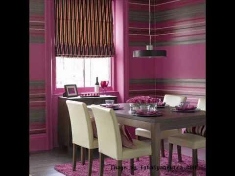 desain rumah cantik interior rumah minimalis youtube