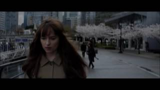 Download Lagu Sia - Helium (Official Video) Gratis STAFABAND