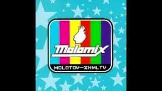 Watch Molotov El Carnal De Las Estrellas video