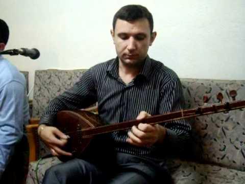 İsmail ERÇEK Bırakında Yaşayalım www.saruhanlar.net