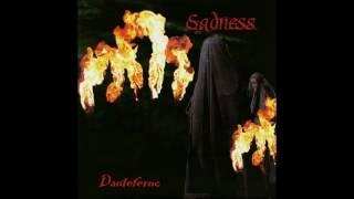 Watch Sadness Talisman video