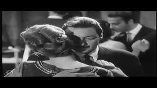 اجمل اغنية رمانسية - اليسا - رشدي اباظة