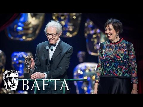 I, Daniel Blake wins Outstanding British Film | BAFTA Film Awards 2017