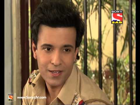 Fir - Episode 1159 - 17th April 2014 video