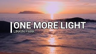 download lagu Linkin Park - One More Light gratis