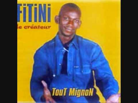 Fitini-L'école Ivoirienne