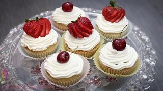 ত্রেস লেচেস কাপ কেক ॥ 50 K Special Episode || Tasty Cupcake Recipe ||How to Make Tres Leches Cupcake