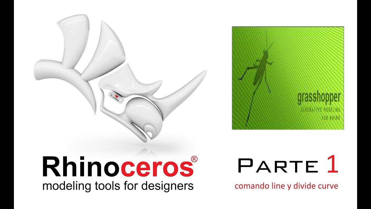 Grasshopper tutorials