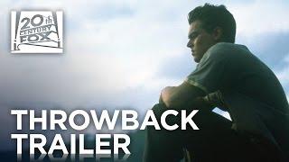 The Beach   #TBT Trailer   20th Century FOX