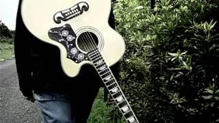 Sublime Video - Giovanni Granobles - Sublime Gracia - Video Oficial