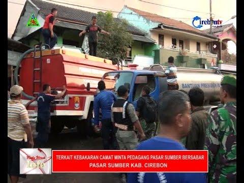 Harga info haji kabupaten cirebon