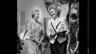 Joan Sutherland Casta Diva Norma Londra 1967