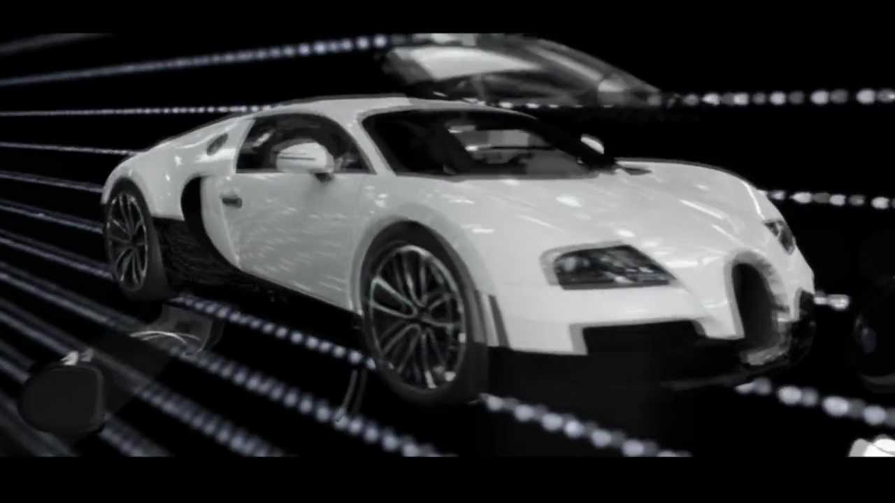 need for speed most wanted bugatti veyron 16 4 super sport intro 2012 youtube. Black Bedroom Furniture Sets. Home Design Ideas