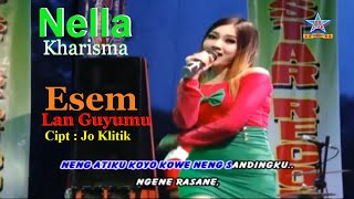download lagu NELLA KHARISMA - Atiku Dudu Kos Kosan - ALBUM gratis