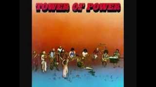 Tower Of Power - So Very Hard To Go Lyrics - lyricsera.com