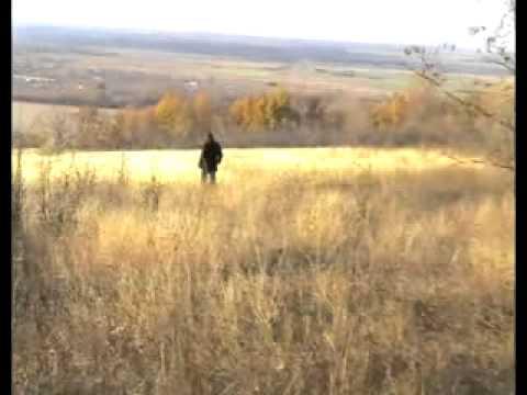 Кукрыниксы - Спутник