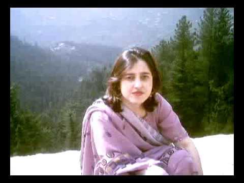Sadiq Afridi Sta Judayee Janana,,saidrahim Afridi video