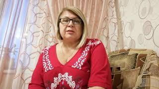🔥МИНУС 10 КГ! Марафон похудения   Отзыв Ирины Петровой