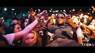 A Boogie Wit Da Hoodie - TBA Tour Episode 2