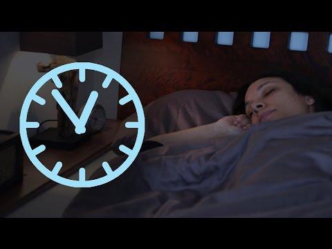 Gesundheit Am Arbeitsplatz: Wie Gefährlich Ist Die Nachtschicht?