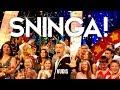 Vudis - Sninga (Official Lyric Video). Lietuviška Daina Su Žodžiais