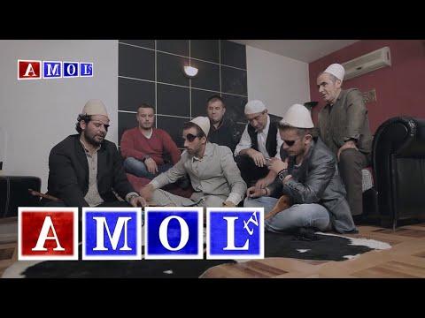 TIGRAT 2014 '' Vëllezërit  QORRAJ '' ( official video HD )