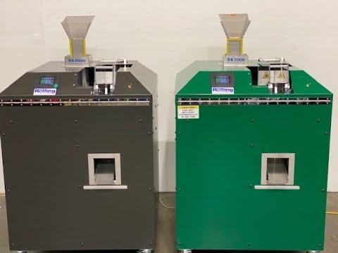 Maszyna do napełniania papierosów rura nie Tantiemy Zadzwoń do nas dzisiaj 001-425-268-9822