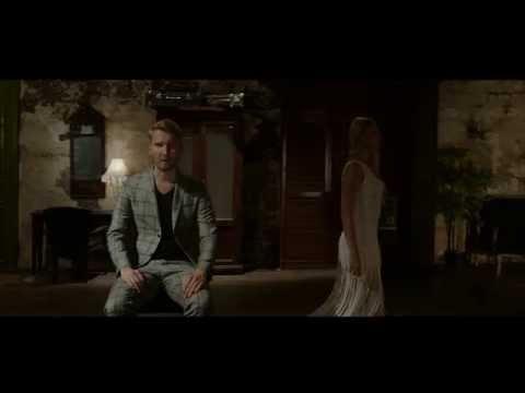 Базиль - Идеальное убийство (официальный клип)