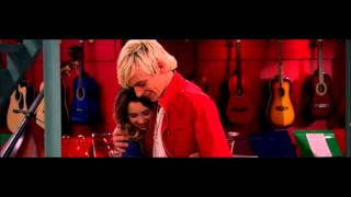 RAURA IS HAPPENING!